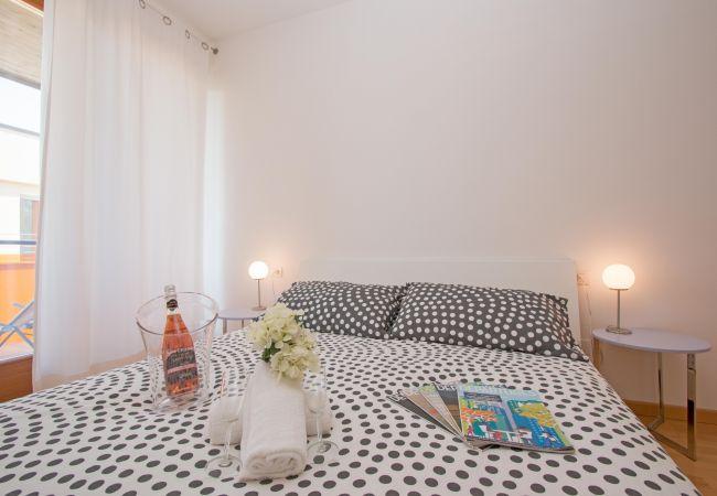 Appartamento a Sirmione - Benacus E5
