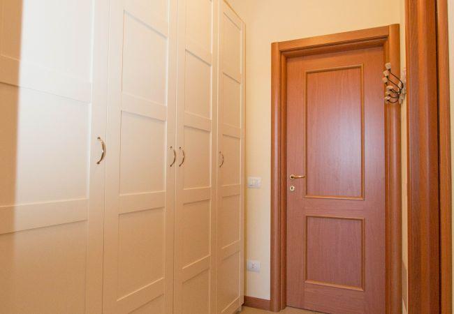 Appartamento a Sirmione - Baglio degli Ulivi 3