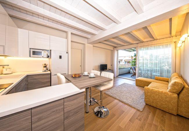 Appartamento a Desenzano del Garda - Warda A6