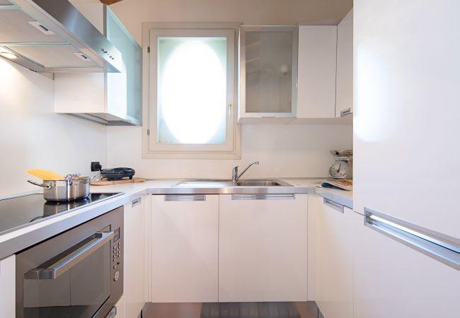 Appartamento a Manerba del Garda - Borgo del Torchio G24