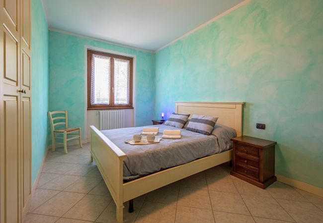 Appartamento a Sirmione - I Mosaici 1
