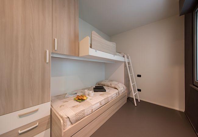 Appartamento a Manerba del Garda - La Cascata 42