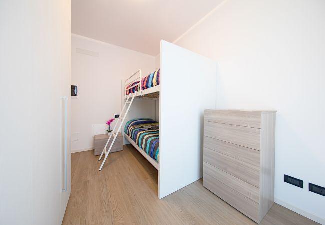 Appartamento a Sirmione - Aurora C3