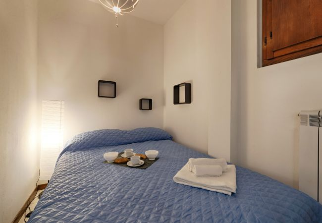 Appartamento a Acquaseria - Camelia 32