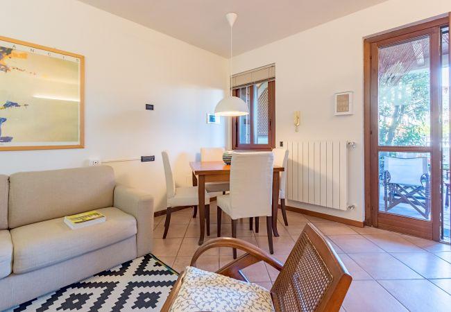 Appartamento a Padenghe sul Garda - Alessandra 2
