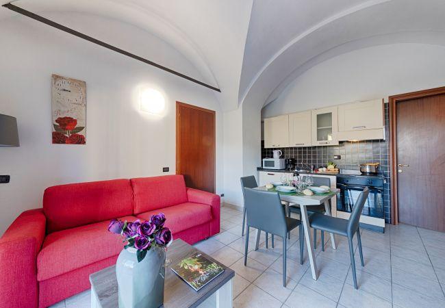 Appartamento a Acquaseria - Cipresso 04