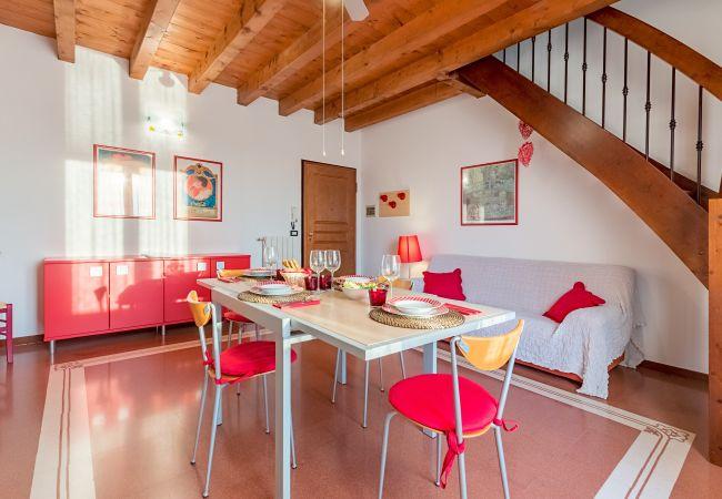 Appartamento a Desenzano del Garda - Narciso 1