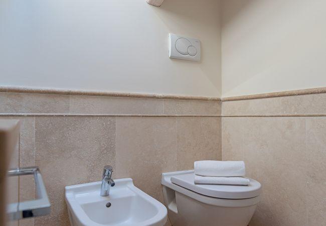 Appartamento a Pozzolengo - Il Green 6/74