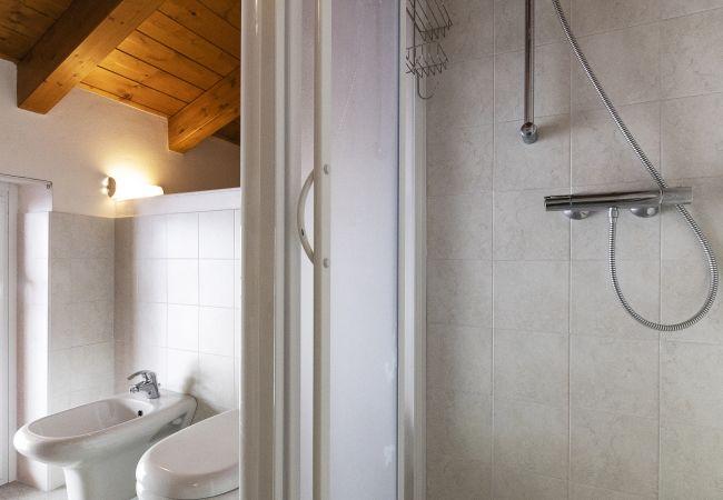 Appartamento a San Siro - Mastena Belvedere