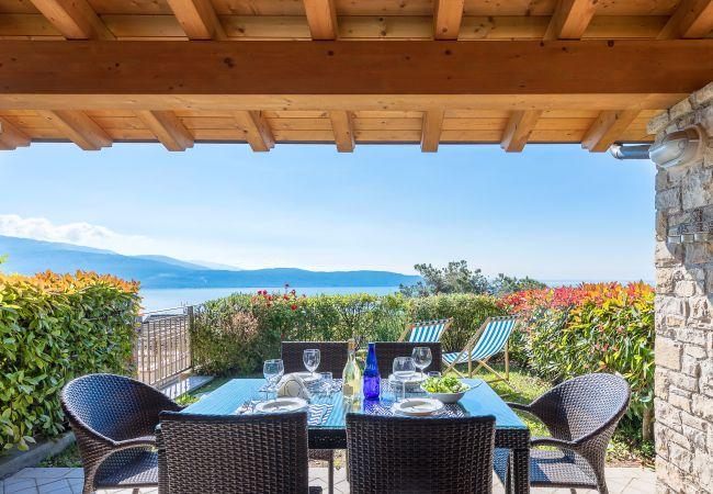 Appartamento a Toscolano-Maderno - Le Residenze del Lago 6