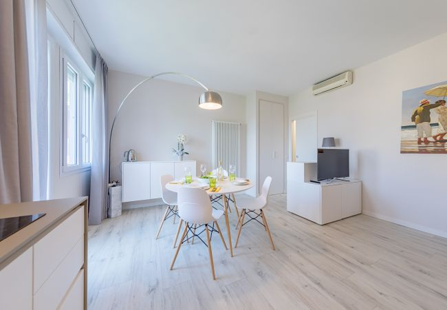 Appartamento a Sirmione - Appartamento Valeria