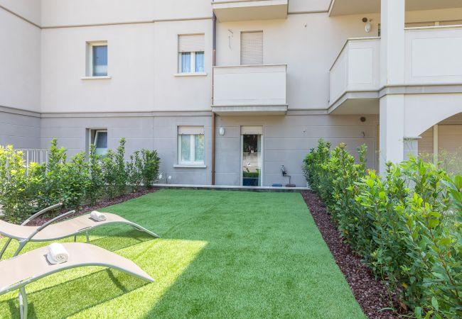 Appartamento a Desenzano del Garda - I Cigni 19