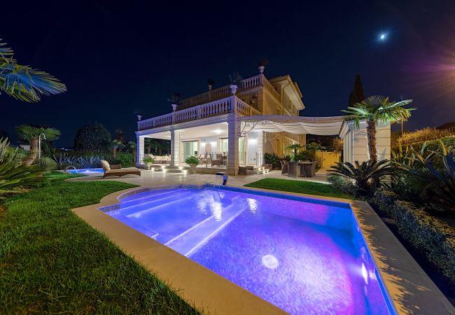Appartamento a Sirmione - Luxury Lake-Front Catullo A1
