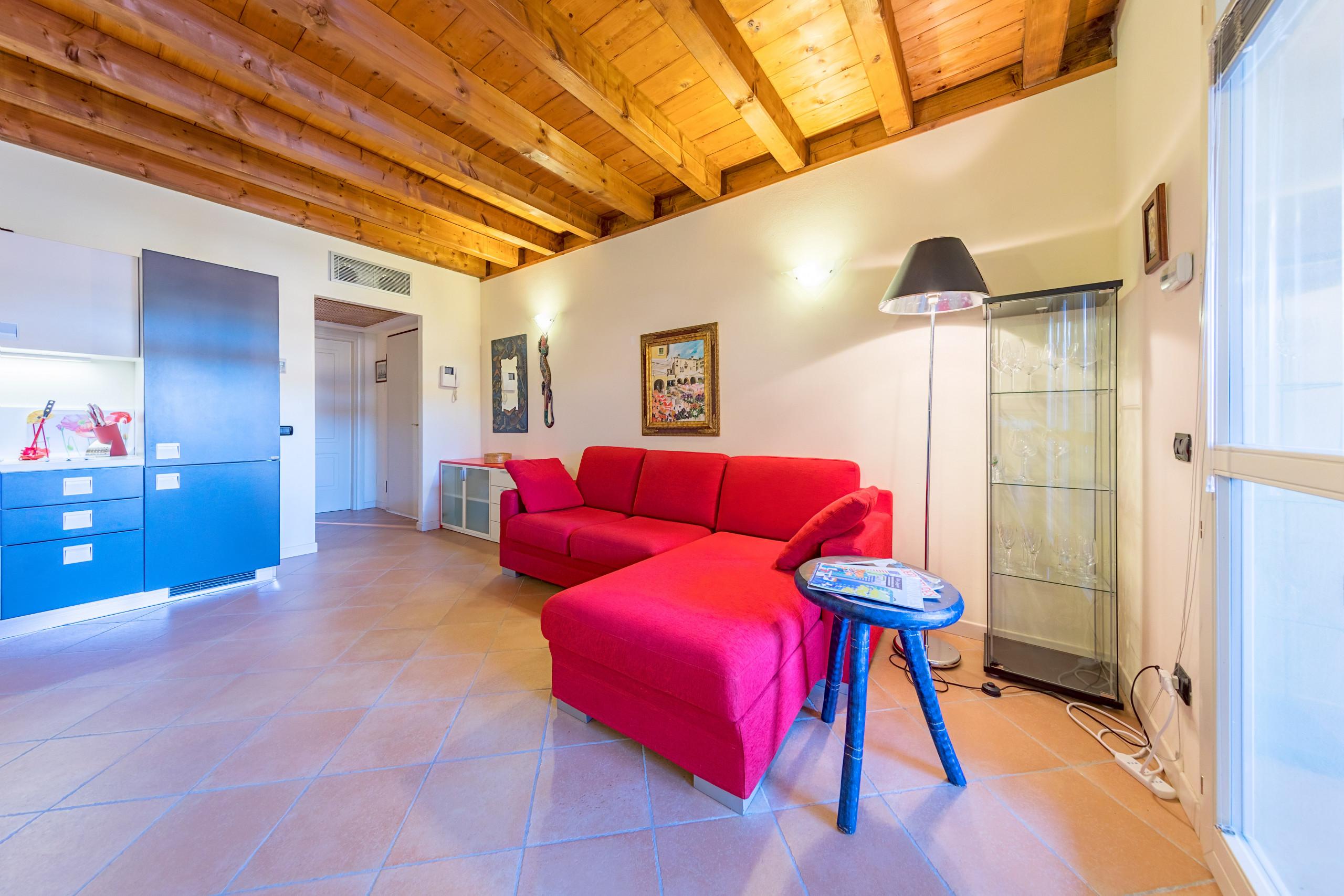 ... Ferienwohnung In Manerba Del Garda   Borgo Del Torchio C6 ...