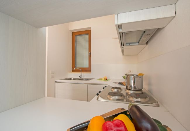 Appartement in Sirmione - Benacus E5