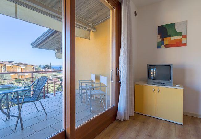 Appartement in Moniga del Garda - Oliveto al Porto 23