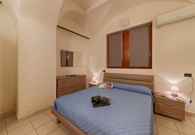 Appartement in Acquaseria - Cipresso 03