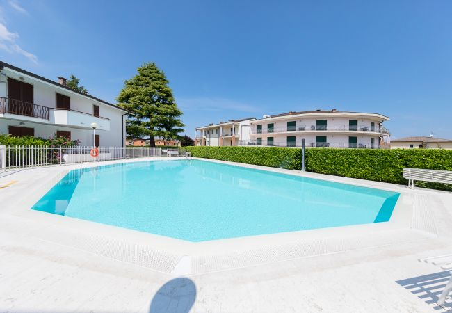 Appartement in Peschiera del Garda - Sant'Elena B19