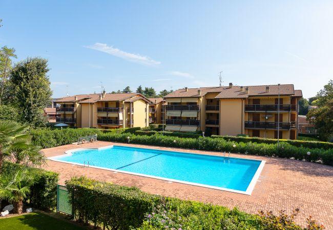 Appartement in Desenzano del Garda - La Vicina A7